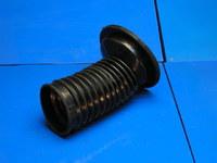 Пыльник переднего амортизатора FAW V5 ( 48157-0DA10,481570DA10               )