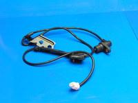 Датчик abs передний левый lifan 620 solano лифан 620 Lifan 620 (Лифан 620), B3630300 (B3630300 )