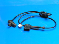 Датчик abs передний правый lifan 620 solano лифан 620 Lifan 620 (Лифан 620), B3630400 (B3630400 )