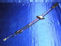 Трос переключение передач (2 шт) Chery Tiggo T11 (Чери Тиго), T11-1703090(T111703090              )