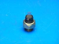 Датчик давления масла Chery S11 QQ (Чери КУ-КУ), 372-1002070(3721002070              )