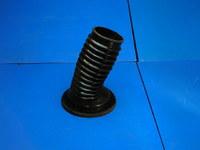 Пыльник переднего амортизатора BYD F3 Бид Ф3 ( BYDF3-2901021,BYDF32901021             )