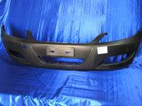 Бампер передний lifan 620 Lifan 620 (Лифан 620), B2803110 (B2803110 )