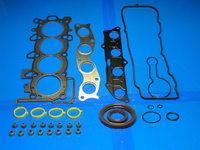 Набор прокладок и сальников двигателя, 1.5 BYD F3 (Бид Ф3), GASKIT_AND_SEAL_SET 1,5