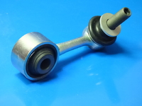 Стойка стабилизатора передняя правая LC200 - LX570 (с регулируемой подвеской) ( ,4882060082               )