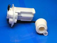 Фильтр топливный в бак Corolla/Auris 2006- ( ,7702412050               )