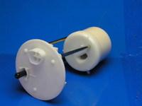 Фильтр топливный в баке CAMRY 2.,4 2006- ( ,7702433060               )