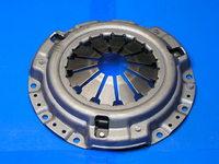 Корзина сцепления BYD F3 (Бид Ф3), 473Q-1600800(473Q1600800             )