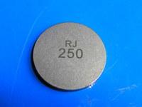 Шайба регулировочная 2,80 Geely CK-1 (Джили СК-1), E010001201-250(E010001201250           )