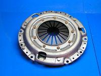 Корзина сцепления  T11   2,0 Mitsubishi 4G63      SMR534354 ( T11-1601020BA,T111601020BA             )