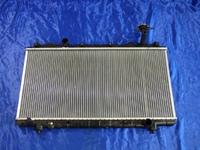 Радиатор охлаждения Tigo 1,8 L ( T11-1301110BA,T111301110BA             )