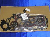Комплект прокладок и сальников ДВС S11-372 ( S11-372_GASKIT_SET,S11372_GASKIT_SET        )
