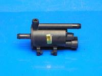 Управляющий клапан абсорбера BYD F3 476Q-1D-1207801 ( 476Q-1D-1207801,476Q1D1207801           )