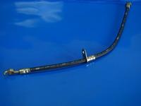 Шланг тормозной передний, правый ( ,9094702875               )