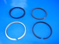 Кольца 1,5 BYD F3 4G15 Бид Ф3 (  )