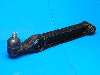 Рычаг передний (чугунный) Chery S11 QQ (Чери КУ-КУ), S11-2909010CH(S112909010CH            )