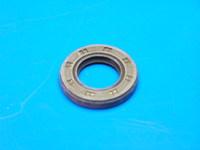 Сальник первичного вала (20х35х5,5) Chery S11 QQ (Чери КУ-КУ), BS10-4-1-1701880(BS10411701880         )