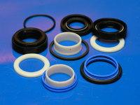 Ремкомплект рулевой рейки BYD F3 (Бид Ф3), 11060180101