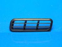 Решетка в бампере - заглушка Chery S11 QQ (Чери КУ-КУ), S11-2803536(S112803536              )