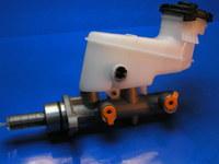 Главный тормозной цилиндр BYD F6 (Бид Ф6), BYDEG-3540200(BYDEG3540200            )
