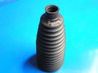 Пыльник рулевой тяги BYD F6 (Бид Ф6), BYDEG-3411118(BYDEG3411118            )