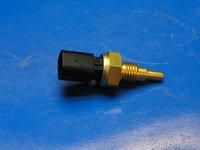 Датчик температуры охлаждающей жидкости BYD F6 (Бид Ф6), 0_999_CN0_020