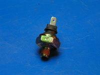 Датчик давления масла BYD F6 (Бид Ф6), BYD483QA-3611030(BYD483QA3611030         )