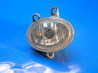 Противотуманная фара, правая BYD F6 (Бид Ф6), BYDEG-4116200(BYDEG4116200            )