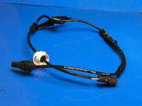 Датчик АБС передний правый BYD F6 (Бид Ф6), BYDEG-3630100(BYDEG3630100            )